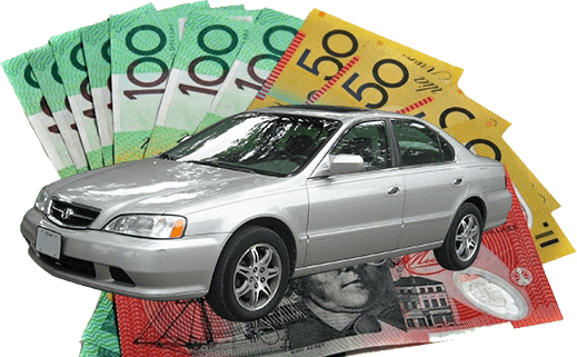 Get Cash as Per Your Request With The Removal of Your Old Car