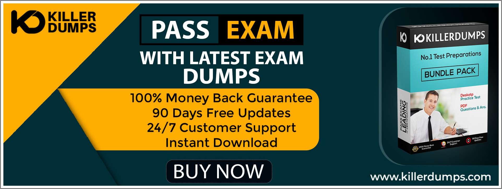 CIPP-E Dumps PDF-100% Exact IAPP CIPP-EQuestions Answers Free Demo