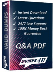 Top Quality Exam Oracle 1Z0-1063-20 Dumps With PDF File