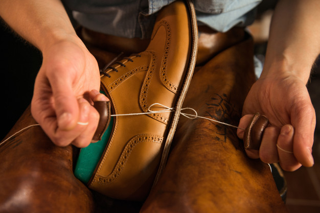Everything You Should Know About Repairing Your Boots and Shoes