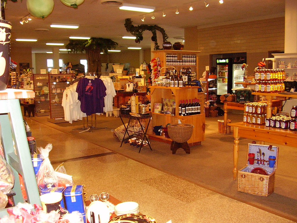 5 Retail Merchandising Tricks That Can Boost Your Sales like Magic