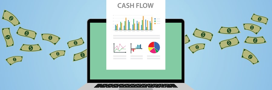 What is a Cash Flow Statement & Its Importance?