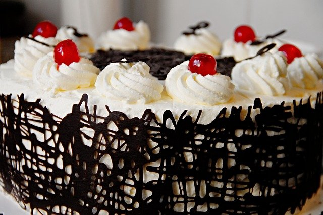 Most Delicious Chocolate Cake Ideas for All Your Special Occasions