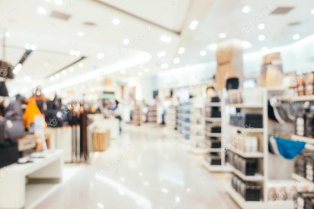 Wie sorgen Sie dafür, dass sich Ihre Kunden beim Einkaufen wohlfühlen?