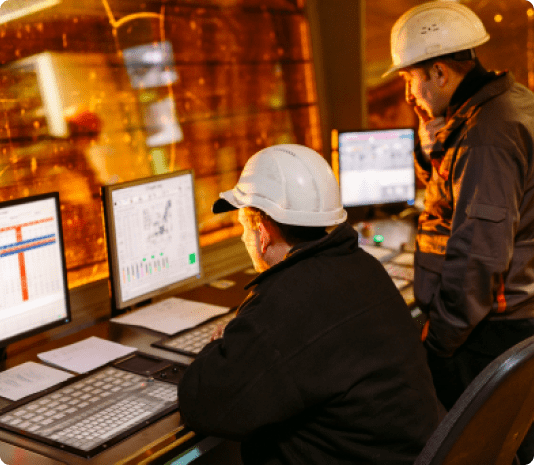 Three Tips to Ensure Smooth Shutdown, Turnaround, and Outage Activities in Your Plant