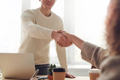How To Create A Convincing Tender Proposal?