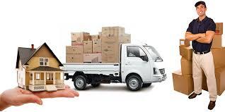 Best Villa Moving Services in Dubai | Villa Movers in Dubai