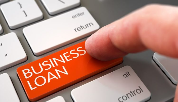 8 Vital Factors to Include in A Business Loan Plan