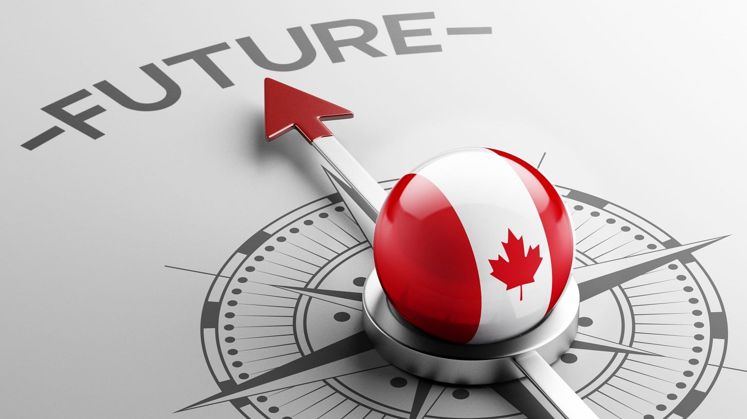 Home Based Business Canada