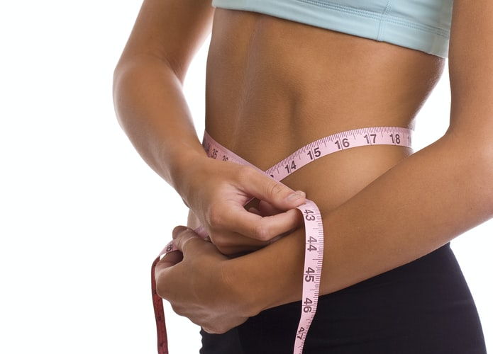 The Best-found Tips for a Successful Body Transformation!