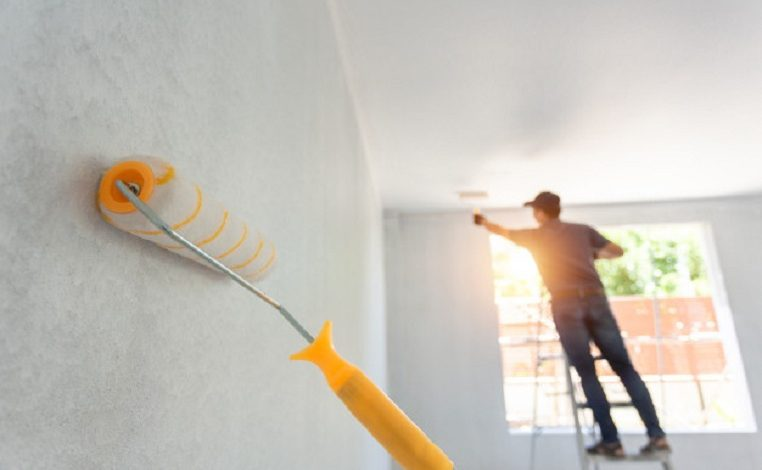 Inside House Painting Avoid These 7 Color Mistakes