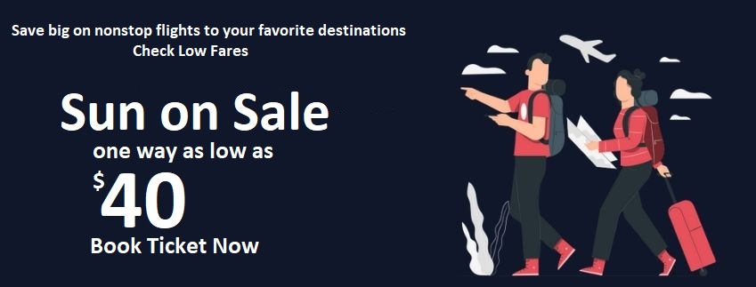 Make Delta AirLines reservation and search limited Delta AirLines flight tickets.