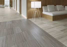 Four Reasons Waterproof Flooring is a Popular Trend