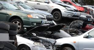 How To Get Scrap car Removal Adelaide Services