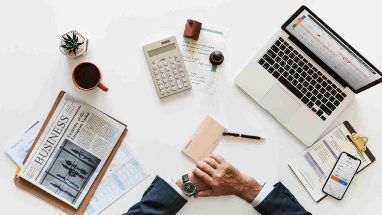 Everything About Demat Account Fees and Charges