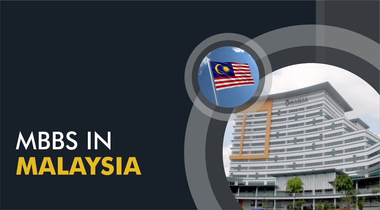 Advantages of Studying MBBS in Malaysia