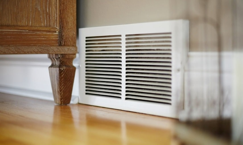4 Signs That Your Ducts Need Professional Cleaning