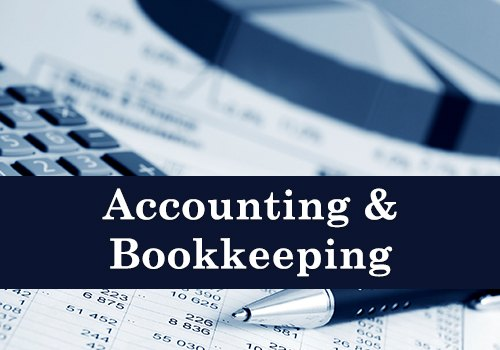 How Much Do Accounting & Bookkeeping Services for Small Businesses Cost?