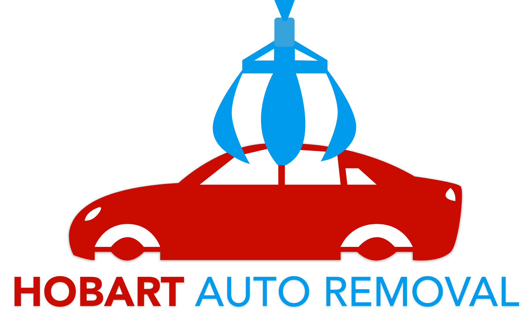Looking for Top Car Removal Hobart Companies?