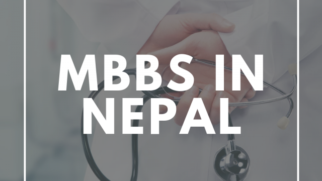 Is Nepal a Good Destination for MBBS in Abroad?