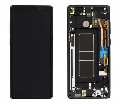 Motorola Mobile Parts Online Shop