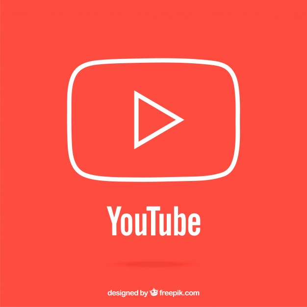 2 easy ways to download YouTube videos onto a computer to watch or share anytime